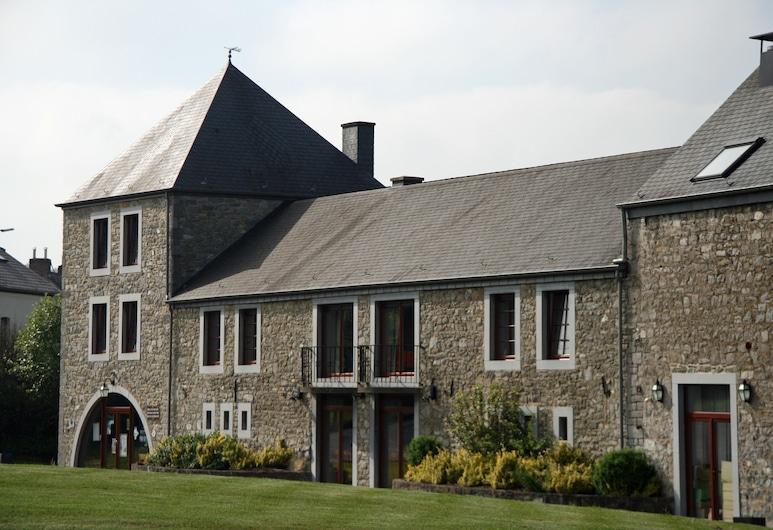 Ferme Chateau Laneffe, Walcourt