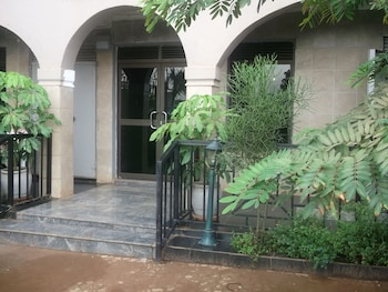Picture of Capernaum Hotels in Kampala