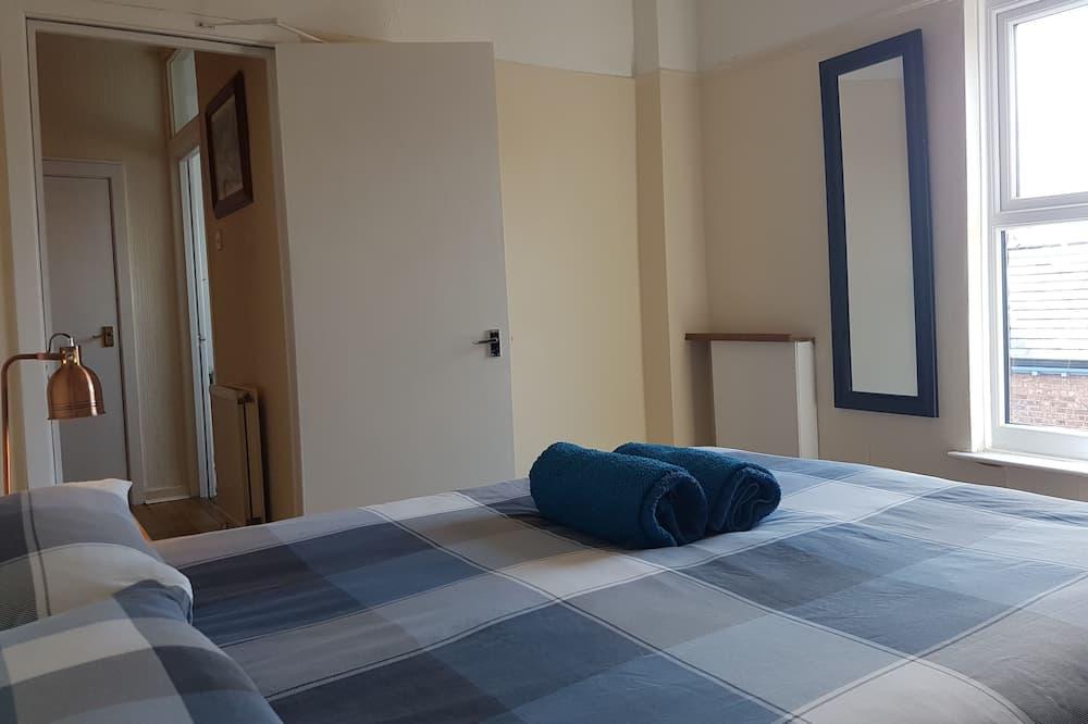 Family külaliskorter, 2 magamistoaga - Tuba