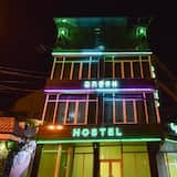 Green Hostel and Tours