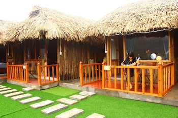 Picture of Sapa Eco Hugo in Sa Pa