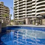 Διαμέρισμα (Condo), 2 Υπνοδωμάτια - Εξωτερική πισίνα