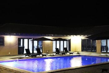 Picture of Sagwadi Hotel in Hazyview