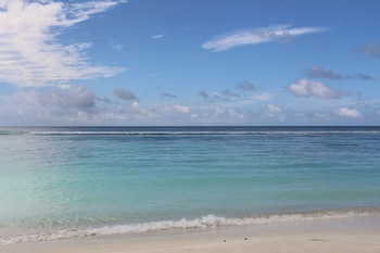 Picture of Araam Stay in Hulhumalé