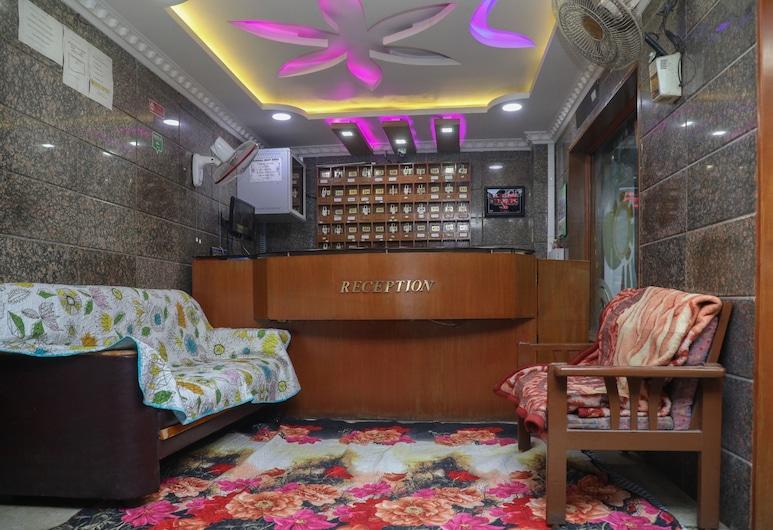 Universal Inn, Chennai