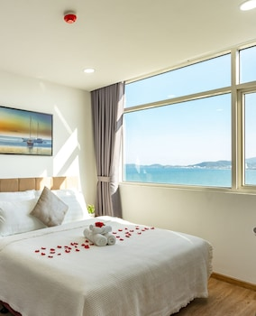 Picture of Sens House Nha Trang - The Skyline in Nha Trang