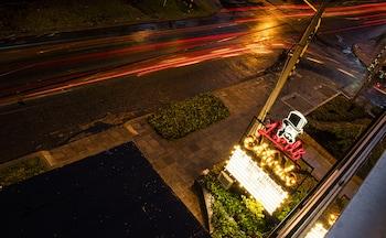 Фото Hemma Bogotá у місті Богота