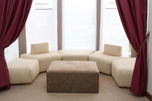 赫龍斯飯店/