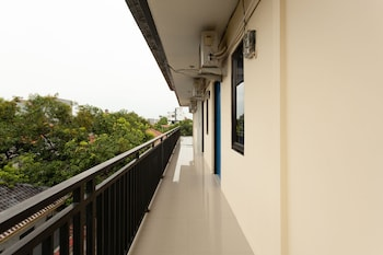 Picture of OYO 588 Richmond Guest House in West Cirebon
