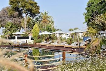 Image de Boho Club à Marbella