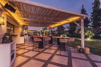 Picture of Boho Club in Marbella