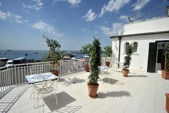 Fotografia hotela (Terrazza Core Amalfitano) v meste Amalfi