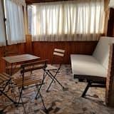 Appartement, 1 slaapkamer (Margherita) - Woonruimte