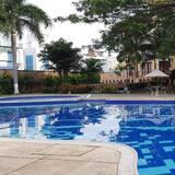 Hotel Peñon Suites