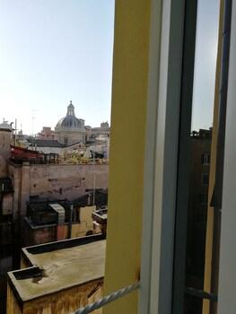 Foto di Duca di Cavour a Roma