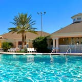 Windsor Palms Resort 2300
