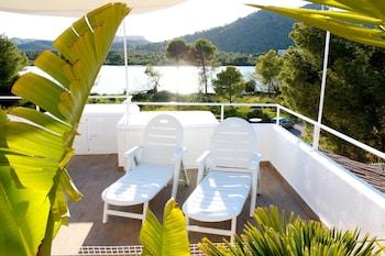 Hotellerbjudanden i Alcudia | Hotels.com