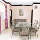 House, 2 Bedrooms, Garden View - Guest Room
