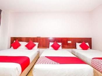 Fotografia do OYO 984 Kings Hotel em Kuantan
