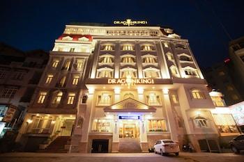 大叻潭別墅酒店 2的圖片
