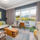 舒適開放式客房, 山景 - 客房