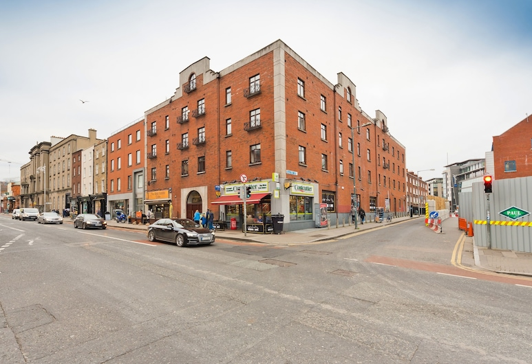 Sweet Inn - Claredon Hall, Δουβλίνο
