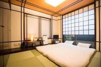 大阪花築.大阪日本橋飯店的相片
