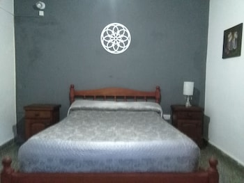 Picture of Hostal La Pachamama in Salta