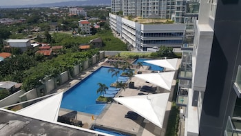 Picture of One Pacific Residences  in Lapu Lapu
