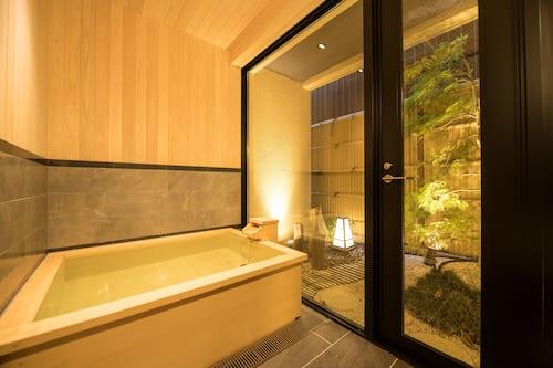 彩 ホテル 四季 奥日光 ホテル四季彩(栃木)