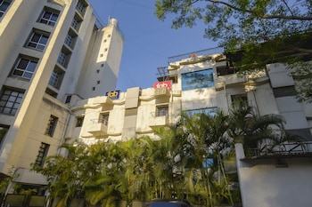 Picture of FabHotel Ashiyana in Pune