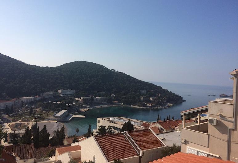 Apartmani KLIM, Dubrovnik