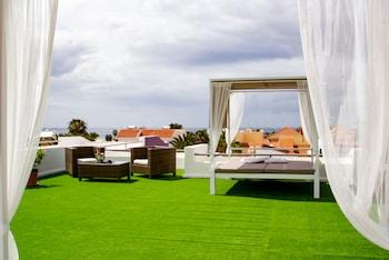 Picture of Hotel Ocean World Fuerteventura in Pajara