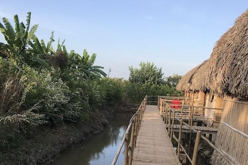 丹辛家庭旅館/