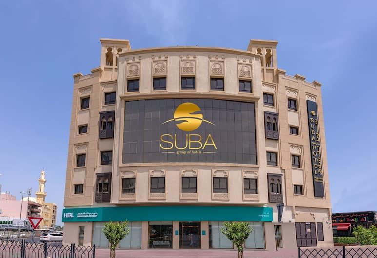Click City Hotel Deira, Dubai