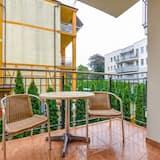 Apartment (13) - Balcony