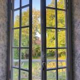 Room (Cote Jardin) - Guest Room