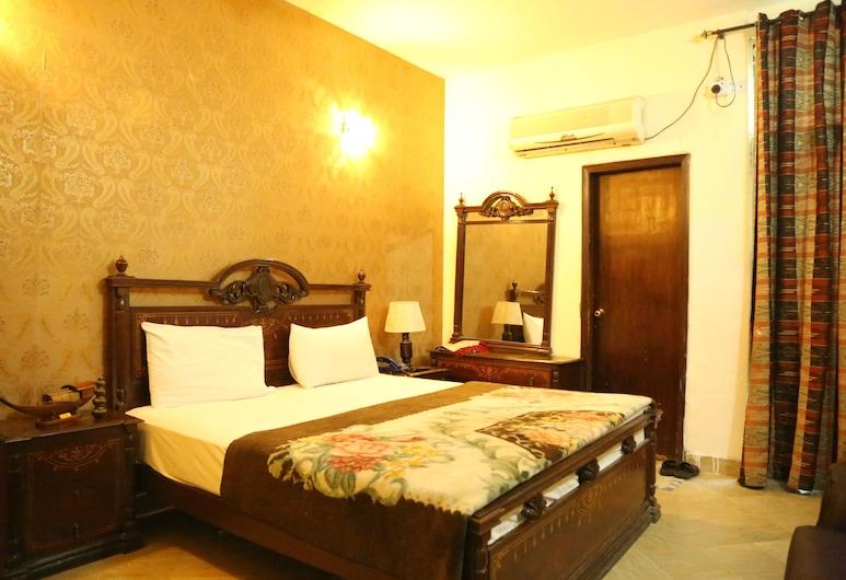 Hotel Sweet Inn, Lahore, Guest Room