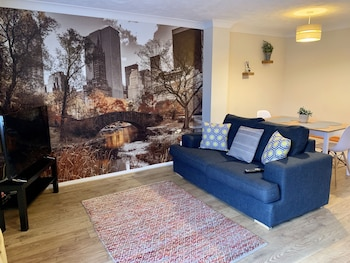Picture of Cosy Corner House in Kettering