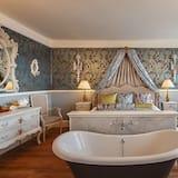 Tek Büyük Yataklı Oda (The Italian Palace) - Banyo