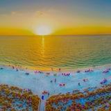 Mieszkanie (Beach & Tennis 3808) - Plaża