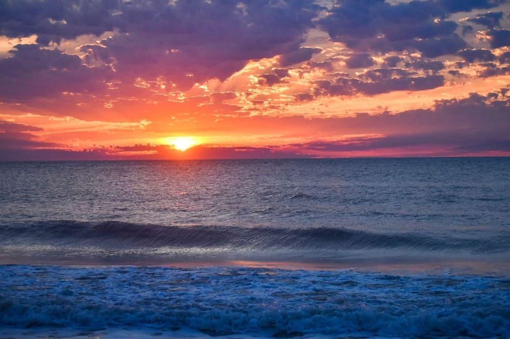 Condo (Lovers Key Resort 901) - Beach