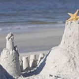 Casa, 1 cama de matrimonio (Fort Myers Couples Getaway) - Playa
