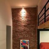 Quadruple Room, Multiple Beds - Guest Room