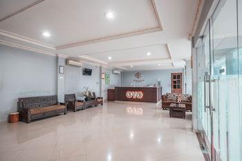 Image de OYO 686 Bunga Karang Hotel Bekasi