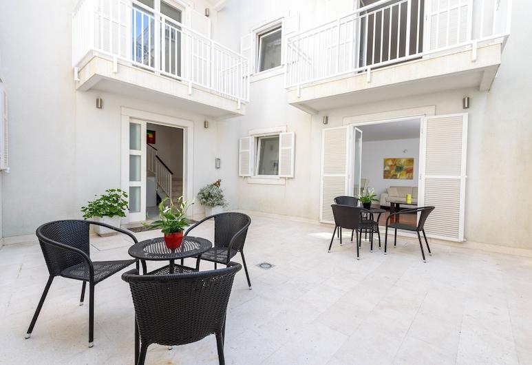 Apartments Gea , Trogir