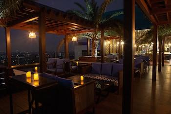 Hình ảnh Avenzel Hotel & Convention Cibubur tại Bekasi