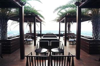 Fotografia do Avenzel Hotel & Convention Cibubur em Bekasi
