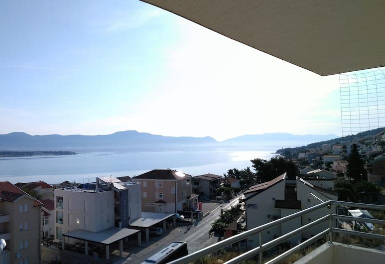 Sea View Apartment Ciovo, Trogir, Appartement, 3 slaapkamers, Kamer