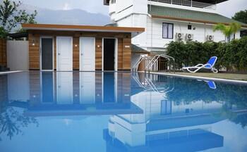 Foto Hotel Star Emirates di Devikolam